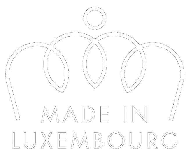 made in luxembourg dieschbourg